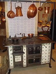 Kitchen Stove Designs Kitchen Stove Wikipedia