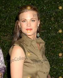re create tognoni hair color gina tognoni gina tognoni picture gina tognonidaytime emmy
