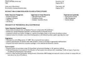 Mba Finance Resume Sample by Business Finance Resume Sample Finance Resume Examples Finance