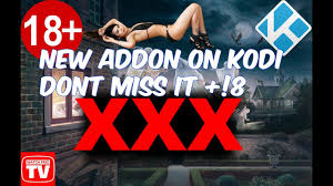 halloween adults games new addon xbmc kodi 2016 special halloween dont miss it get