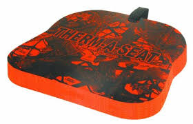 cheap high seat hunting find high seat hunting deals on line at