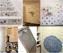 Home Decor Diy Trends Cute Apartment Decorating Diy With Additional Interior Home Trend