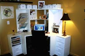 Diy Home Office Ideas Home Office Ideas For Small Spaces Setup U2014 Optimizing Home Decor