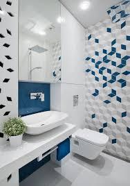 Apartment Bathroom Ideas Colors Mid Century Inspired Apartment In Lozenetz Bulgaria Form