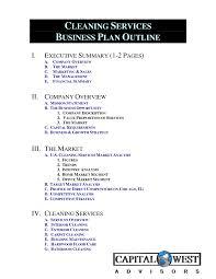 Plan Template Best 25 Simple Business Plan Template Ideas On Pinterest Free