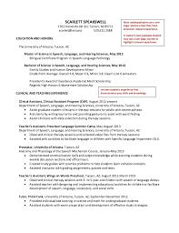Graduate Student Resume Template Speech Graduate Student Resume Http Resumesdesign Com Speech