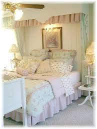 Best Shabby Chic Vintage Bedroom Inspiration Images On - Girls vintage bedroom ideas