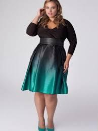 burlington coat factory dresses plus size plus size dresses burlington coat factory plus size dresses dressesss