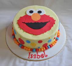 elmo cake topper elmo cakes decoration ideas birthday cakes