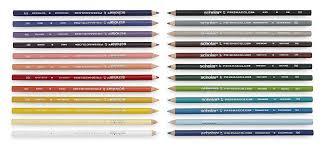 prismacolor scholar colored pencils prismacolor scholar colored pencil set of 24 assorted colors in