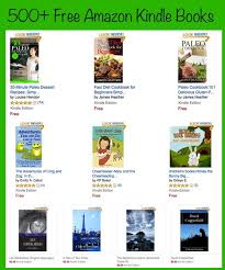 amazon black friday app on kindle best 25 amazon books kindle ideas on pinterest amazon kindle