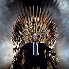 Chair Game Of Thrones Other Characters Sitting On The Iron Throne Thrones Amino