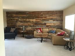 livingroom walls wall units wood wall living room ideas wooden wall designs living