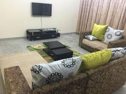 gray sofa sleeper 11 gallery image and wallpaper lekki zuken apartments nigeria booking com