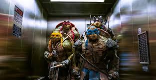 teenage mutant ninja turtles out of the shadows review den of geek