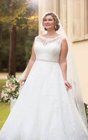fall wedding dresses plus size gown wedding dresses for plus size 4709