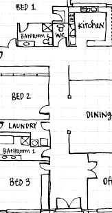 what is the floor plan how to draw house floor plans rpisite com