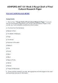 research paper about jose rizal research paper apa writing a research paper cheap service