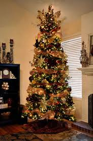 the 25 best christmas tree with mesh ideas on pinterest