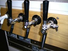 Beer Faucet Beer Faucet European Flow Control Home Brew Forums