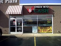 Kalamazoo Zip Code Map by Check Into Cash 635 North 9th Street Suite D Kalamazoo Mi Check
