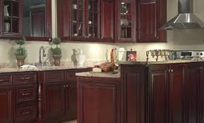 Under Cabinet Lighting Ideas Kitchen by Furniture Exciting Jsi Cabinets For Your Kitchen Design Ideas