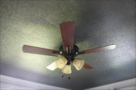 Ceiling Fan Led by Furniture Harbor Breeze Ceiling Fans Replacement Parts Mission