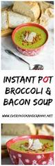 thanksgiving soup recipes the 380 best images about soup maker recipes on pinterest soup