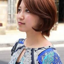 Short Hair Cut For Forty Year Olds Asian Images | behairstyles com pages 63 cute short asian bob hairstyle for