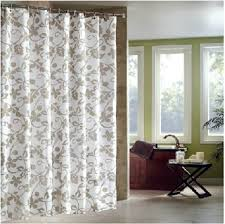 Extra Long Shower Curtain Cheap 78 Inch Shower Curtain Find 78 Inch Shower Curtain Deals On