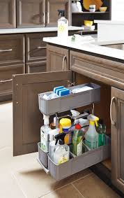 best cleaner for inside kitchen cupboards organized cleaning supplies inside your kitchen cabinets