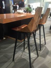 Tall Kitchen Tables by Kitchen Nice Varnished Wooden Tall Kitchen Table Nice Seating