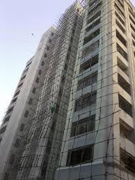 sushil construction water proofing mumbai water proofing works