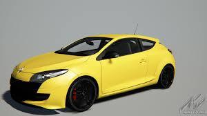 megane renault renault megane renault sport 250 renault car detail assetto