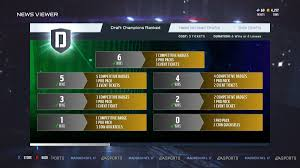 how to get better players in u0027madden nfl 17 u0027 ultimate team mode