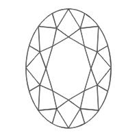 oval cut diamond engagement rings nyc wedding rings diamond jewelry