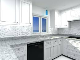 facade tile backsplash kitchen how install kitchen with kitchen