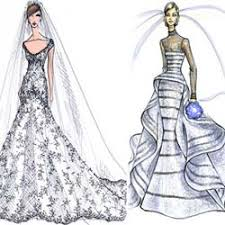 design a wedding dress design my own wedding dress how to make it happen wedding
