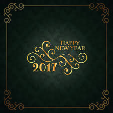 happy new year 2017 cards free happy new year 2017