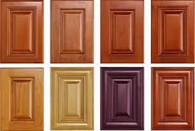 Ikea Doors On Existing Cabinets Unique Ikea Kitchen Doors On Existing Cabinets Interior Design