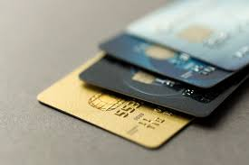 photo card best secured credit cards for bad credit of 2017 us news