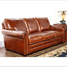 Vintage Leather Chesterfield Sofa Wonderfull Vintage Leather Chesterfield Sofa For House Design