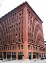 developing architecture louis sullivan u0027s natural law