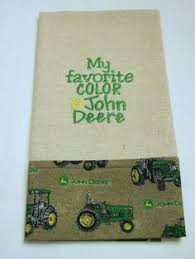 deere kitchen canisters my new deere kitchen curtains them d home ideas