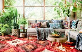 Cheap Bohemian Rugs Area Rugs Inspiring Center Rugs For Living Room Center Rugs For