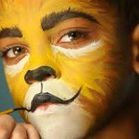 lion makeup tutorial page 6 makeup ideas u0026 reviews 2017