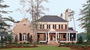 homes designs 17 house plans with porches southern living