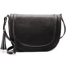 scarleton decorative front belt crossbody bag h172508 beige a