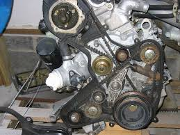 porsche 944 water replacement so why do 944 engines need timing belts every 30 000 anyway