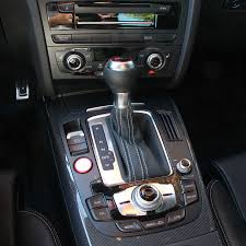 audi s5 manual transmission for sale 2016 audi s5 review